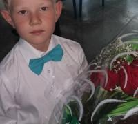 МБОУ СОШ №4, г. Нижний Ломов