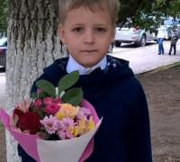 МБОУ Школа №28, г. Самара